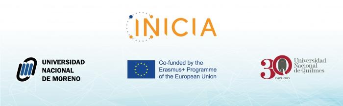 http://boletin.unm.edu.ar/unm/media/com_acymailing/upload/inicia_logos_slide3.jpg